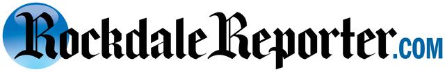 Rockdale Reporter Logo