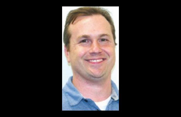 New Economic Development director at Rockdale MDD