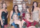 Boyd reigns over 2019 Rockdale Fai