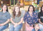 Tiger Learning Center wins awards