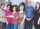 Donation for RHA